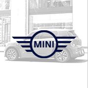 Client Mini