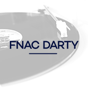 Client Fnac Darty