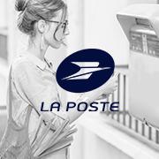 Client La Poste