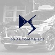 Client DS Automobiles