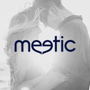 Client Meetic